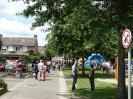 Kindermarkt 2014