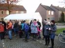 Opening jubileumjaar 2011