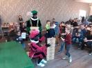 Sinterklaas_2019_10