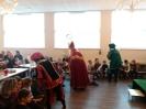 Sinterklaas_2019_43