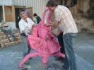 Toon je kunsten 2011