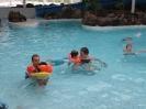 Zwemmen 2013